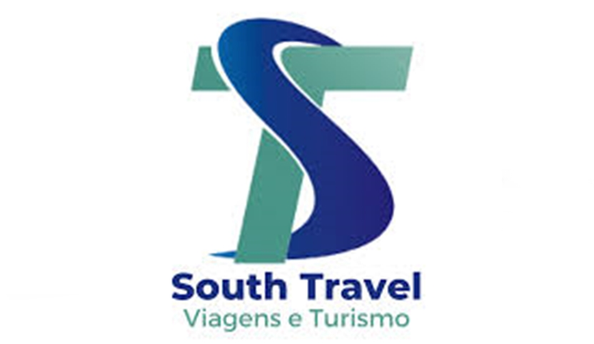SOUTH TRAVEL Receptivo Florianópolis